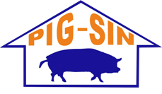 Pig-Sin